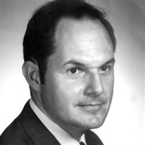 David E. Meissner