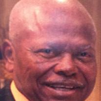 George E. Harris