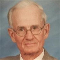 E. J. Goodman