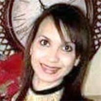 Tanya M. Vila Ramirez