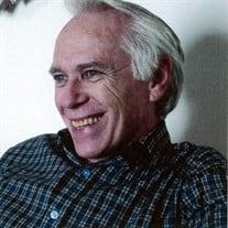 Mr. Ernie Miller