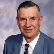 Paul  E. Miigerl