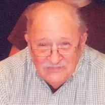 D. Wayne Young