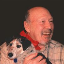 Robert  E. Gartmann
