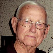 Ray Harvell