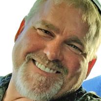 Scott M. Hartman
