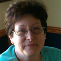 Dianne M. Dennis
