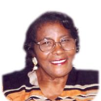 Mary Leler Washington Obituary Visitation Funeral Information
