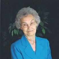 Kathleen Westerfield