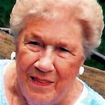 Elizabeth H. Miller