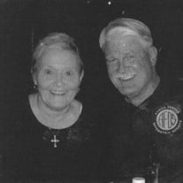 Mary Ann & Robert Aitken
