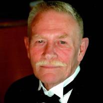 Bruce A. Mayall