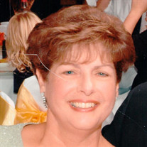 Sandra Matthies