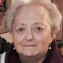 Mary H. Malone