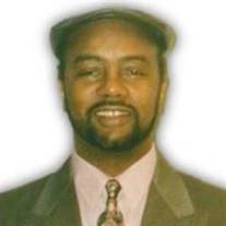 Mr.  Robert F.  Moore Jr.