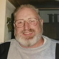 David Colby Lewis Jr