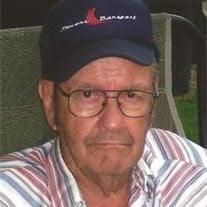 Donald L. Jacobs