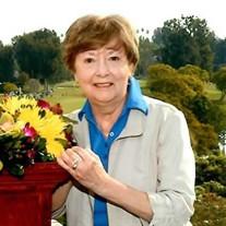 Linda Hulbert