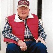 Jack Roger Moore