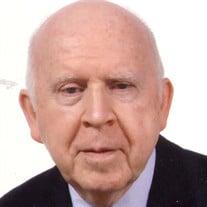 Robert L Pigott