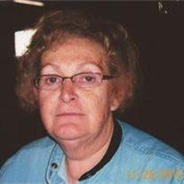 Susan Carole Abeln