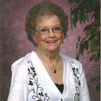 Mildred  Louise Hilderbrand