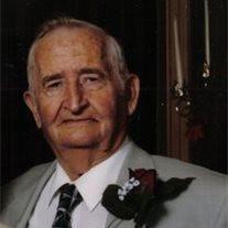 Freeman Lile