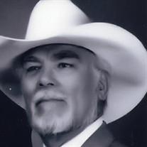 Eleazar G. Guerra