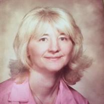 Paula L. Griffiths