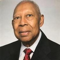 Mr. Elmer Kemp
