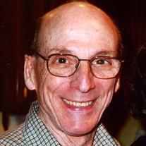 Joseph L. Stefani