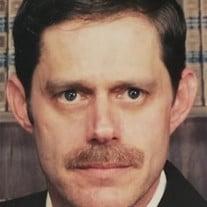 "Bernard Anthony ""Tony"" Kruzensk, Jr."
