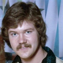Bradley Lynn Felter
