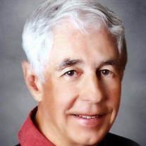 Mr. Ronald K. Peters