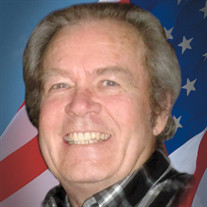 Darby E. Curtis Jr.