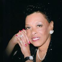 Denise K. Poller