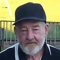 Robert D Weaver