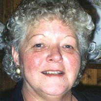 Sandra  B. Delorey