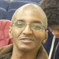 Kenneth J. Roberts