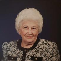 Virginia  Marie Dean