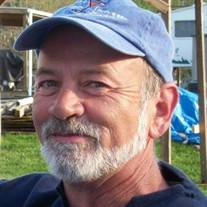 Edward E.  Eckman