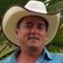 Lucio Holguin Casas