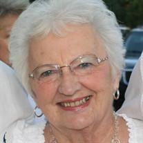 Donna J. Furniss