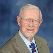 Gilbert R Seely