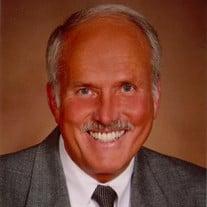 Dennis R. Roper