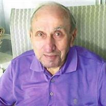 Salvatore Vittozzi