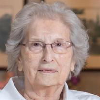 Joyce Bratton  Derlacki