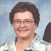 Ruby JoAnn Balke