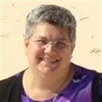 Brenda Militello Kuhn