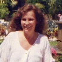 Susan R. Boyce